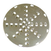 "264072, 26-4072, Shredder Disc - 1/2"", Shredder Disc - 1/2"" - 26-4072, Shredder and Grater Parts, Cutting Discs, UNIWORLD, UNWUVS-9120"