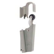 265324, 26-5324, Door Closer  Flush, Door Closer  Flush - 26-5324, Refrigeration Hardware and Accessories, Mechanical Door Closers, ,