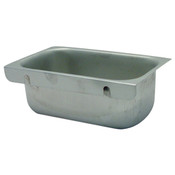 "265388, 26-5388, Grease Tray 2 1/2"" Deep, Grease Tray 2 1/2"" Deep - 26-5388, Hood Filters, Grease Trays, ,"