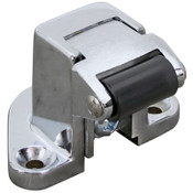 265699, 26-5699, Strike For Flush Door, Strike For Flush Door - 26-5699, Walk-In Latches and Hinges, Walk-In Latches, ,