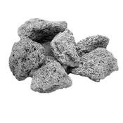 281025, 28-1025, Char Broiler Rock, Char Broiler Rock - 28-1025, Griddles & Broilers, Pumice Rocks, Imperial, IMP1080, IMP8092