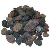 281037, 28-1037, Lava Rock (7Lb Bag), Lava Rock (7Lb Bag) - 28-1037, Griddles & Broilers, Lava Rocks, , APW3100001, CECV016A, CECV016F, GAR153631-002, GAR153631-010, GAR153631-02, GAR153631-10, GAR153631-2, GARS153631-002, GARS153631-010, GRIV016A, GRIV016F, STA2F-Y7193