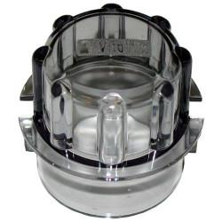 281259, 28-1259, Lid Plug, Lid Plug - 28-1259, Blenders, Blender Parts, ,