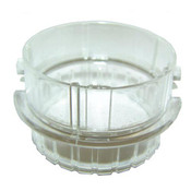 281363, 28-1363, Fill Cap, Fill Cap - 28-1363, Blenders, Blender Parts, ,