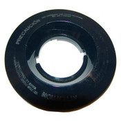 281365, 28-1365, Container Cover, Container Cover - 28-1365, Blenders, Blender Parts, ,