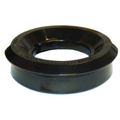 281369, 28-1369, Outer Lid, Outer Lid - 28-1369, Blenders, Blender Parts, ,