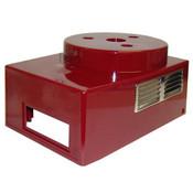 281505, 28-1505, Support, Motor, Support, Motor - 28-1505, Food Processor Parts, Processor Parts For Model R-2, ,