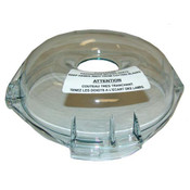 281522, 28-1522, Lid, Cutter Bowl, Lid, Cutter Bowl - 28-1522, Food Processor Parts, Processor Parts For Model R-2, ,