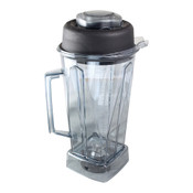 281882, 28-1882, Container - 64 Oz., Container - 64 Oz. - 28-1882, Blenders, Complete Blender Assemblies, ,