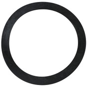 321154, 32-1154, Flange Washer, Flange Washer - 32-1154, Drains and Accessories, Accessories, ,