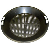 321445, 32-1445, Disposer Strainer, Disposer Strainer - 32-1445, Drain Strainers, Garbage Disposer Strainers, ,