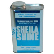 321703, 32-1703, Polish, Stainless Steel, Polish, Stainless Steel - 32-1703, Cleaners, Stainless Steel Polish, ,