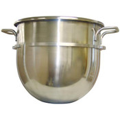 321867, 32-1867, Mixing Bowl, Mixing Bowl - 32-1867, Mixer Attachments and Bowls, Mixing Bowls, HOBART, HOB00-104414, HOB00-275685, HOB00-437410, UNWUM-30B