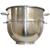321868, 32-1868, Mixing Bowl 60Qt, Mixing Bowl 60Qt - 32-1868, Mixer Attachments and Bowls, Mixing Bowls, HOBART, HOB00-066462, HOB00-275688, HOBVMLH60, UNWUM-60B