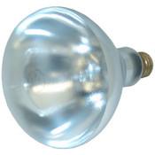 381135, 38-1135, Infra-Red Lamp (Clear), Infra-Red Lamp (Clear) - 38-1135, Elements and Warmer Bulbs, Shatter Resistant Warmer Bulbs, , HAT02.30.069.00, VOL022-252-BULB-RM, VOL17501, VOL17501-1, VOL72242