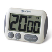 421821, 42-1821, Big Digit Timer, Big Digit Timer - 42-1821, Timers and Thermometers, Timer, ,