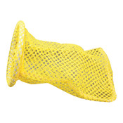 "561397, 56-1397, Drain Strainer-Mesh 4"", Drain Strainer-Mesh 4"" - 56-1397, Drain Strainers, Disposable Mesh Strainers, ,"