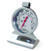 621147, 62-1147, Oven Thermometer, Oven Thermometer - 62-1147, Timers and Thermometers, Thermometer, ,