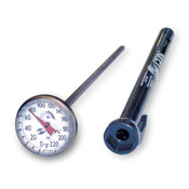 621149, 62-1149, Cooking Thermometer, Cooking Thermometer - 62-1149, Timers and Thermometers, Thermometer, ,