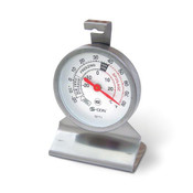 621153, 62-1153, Heavy Duty Refrigerator, Heavy Duty Refrigerator - 62-1153, Timers and Thermometers, Thermometer, ,