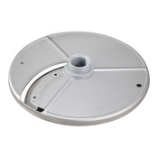 68500, 68500, Disc-Slicing 2Mm 1/16, Disc-Slicing 2Mm 1/16 - 68500, Food Processor Parts, Sliching Discs, ,