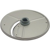 68501, 68501, Plate, Slicing -, Plate, Slicing - - 68501, Food Processor Parts, Sliching Discs, ,