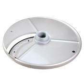 68502, 68502, Disc-Slicing 6Mm 1/4, Disc-Slicing 6Mm 1/4 - 68502, Food Processor Parts, Sliching Discs, ,