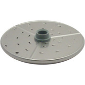 68503, 68503, Disc-Grating Fine 1/16, Disc-Grating Fine 1/16 - 68503, Food Processor Parts, Grating Discs, ,
