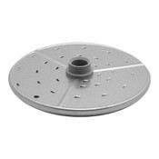 68505, 68505, Disc-Grating Med Coarse, Disc-Grating Med Coarse - 68505, Food Processor Parts, Grating Discs, ,