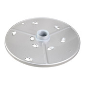 68506, 68506, Disc-Grating Coarse 3/8, Disc-Grating Coarse 3/8 - 68506, Food Processor Parts, Grating Discs, ,