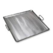 761155, 76-1155, Portable Griddle Top, Portable Griddle Top - 76-1155, Griddles & Broilers, Economy Portable Griddle Tops, ROCKY MOUNTAIN COOKWARE , RMCRM2323-8