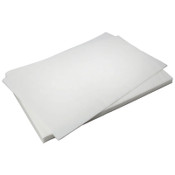 851121, 85-1121, Filter Sheets 100Pk, Filter Sheets 100Pk - 85-1121, Filter Paper and Fryer Accessories, Fryer Filter Paper, FRYMASTER, FRY803-0153, FRY803-0154