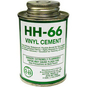 851143, 85-1143, Vinyl Cement, Vinyl Cement - 85-1143, Refrigeration Hardware and Accessories, Gasket Adhesive, ,