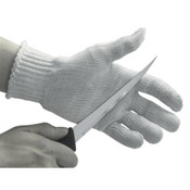 851183, 85-1183, Glove, Slicer Safety -, Glove, Slicer Safety - - 85-1183, Food Preparation Equipment/ Sauce Dispensers, Slicer Gloves, ,