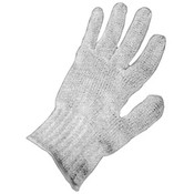 851186, 85-1186, Glove, Slicer Safety -, Glove, Slicer Safety - - 85-1186, Food Preparation Equipment/ Sauce Dispensers, Slicer Gloves, ,