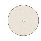 851232, 85-1232, Filter, Hot Oil - Disc, Filter, Hot Oil - Disc - 85-1232, Filter Paper and Fryer Accessories, Fryer Filter Paper, PRINCE CASTLE, PRI713