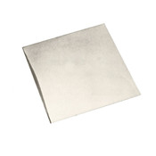 851287, 85-1287, Filter, Hot Oil -, Filter, Hot Oil - - 85-1287, Filter Paper and Fryer Accessories, Fryer Filter Paper, , FAS231-50158-01