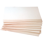 851290, 85-1290, Op Filter, Hot Oil-Sheet, Op Filter, Hot Oil-Sheet - 85-1290, Filter Paper and Fryer Accessories, Fryer Filter Paper, PITCO, MAGPP11323, PITPP11323