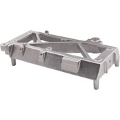 2241080, 224-1080, Frame, Frame - 224-1080, Grates, Heavy Cast Top Grates For Broilers, ,