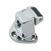 "Kason 0059 Safeguard Roller Strike - 1/8"" to 1/4"" - 10059005001"