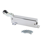 Kason - Exposed Door Closer Chr - 11094000003 - KSN11094000003