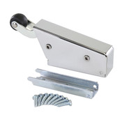 Kason - Door Closer Concealed Mtg Chr - 11095000013 - KSN11095000013