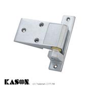 kason-11255000004-pacesetter-hinge-textured-panel-brushed-chrome.jpg