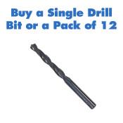 """Kason-1/4""""-Drill-Bit-1"""