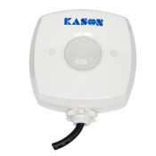 Kason 1901A Motion Sensor (Low Bay Sensor)