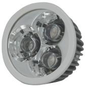 GU5.3 - LED