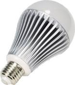 5 Watt (3000K) - LED