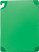 15 x 20 x .50 Saf T Grip Green