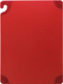 15 x 20 x .50 Saf T Grip Red