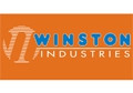 Winston Warming Gasket  PS2189